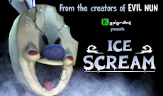 Ice Scream: Horror Neighborhoodのおすすめ画像5