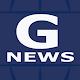Guardian breaking world news - Sports & US live APK
