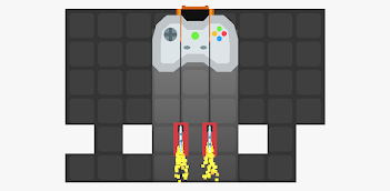 Jouez à Shape Slicer 3D sur PC, le tour est joué, pas à pas!