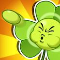 Merge Flowers vs Zombies icon