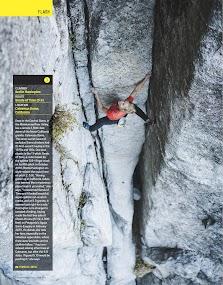 Climbing- screenshot thumbnail