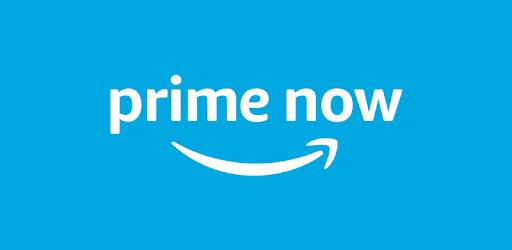 Amazon Prime Now - Apps on Google Play