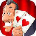 Solitaire Perfect Match icon