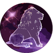 Horoscopo Leo 2016