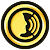 Gold Voice Changer & Voice Recorder file APK for Gaming PC/PS3/PS4 Smart TV