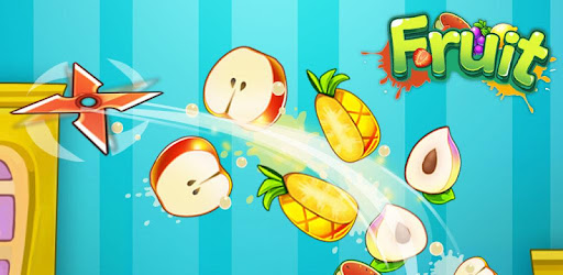 Swipe and slash juicy fruits with various knives. Be the Fruit Fighter in game!