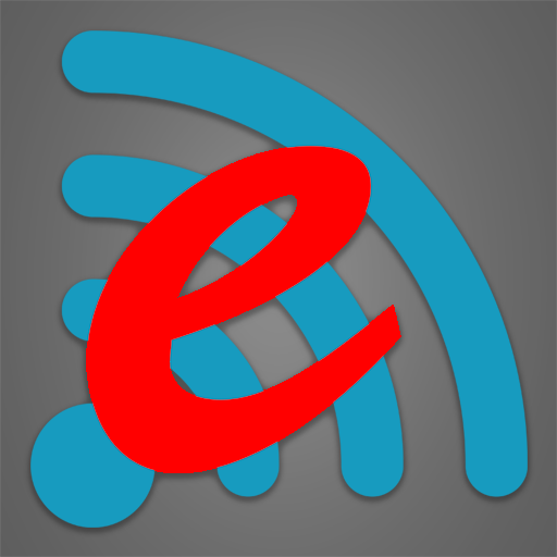 eRSP Mobile Connect app (apk) free download for Android/PC/Windows