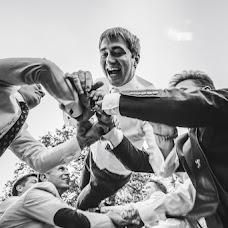 Свадебный фотограф Кирилл Дроздов (dndphoto). Фотография от 01.02.2019