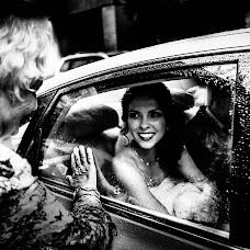 Wedding photographer Ivan Petrov (IvanPetrov). Photo of 28.09.2015