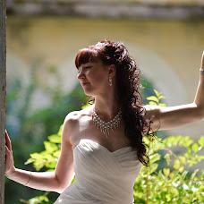 Wedding photographer Aleksandr Guschin (Gushchin). Photo of 28.07.2013