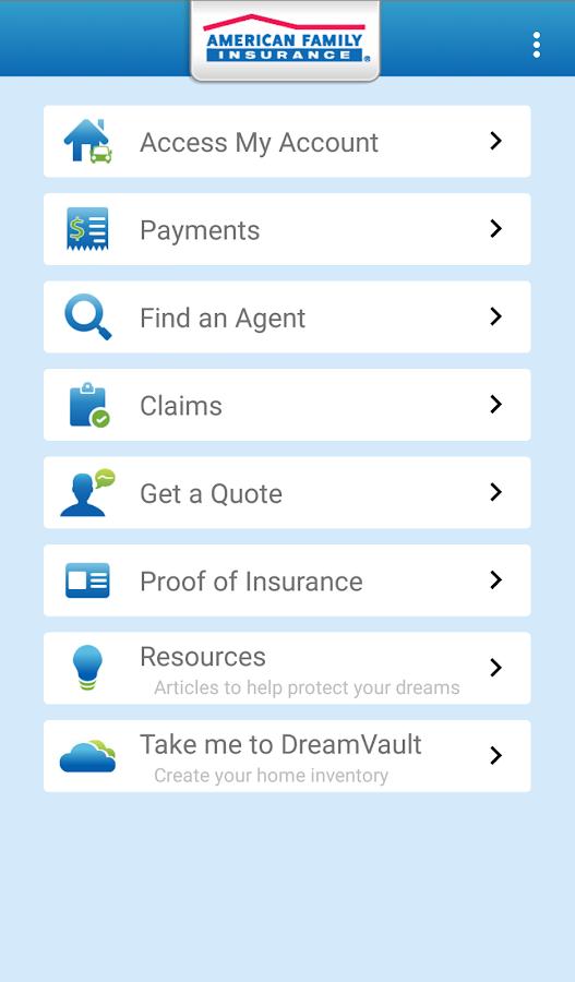 canonprintermx410: 25 Luxury Home Insurance Brokers Near Me