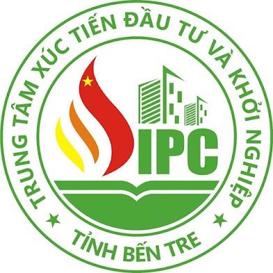 IPC Bến Tre