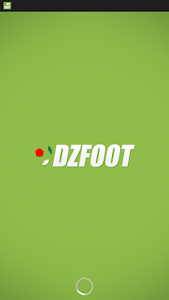 DZfoot screenshot 0