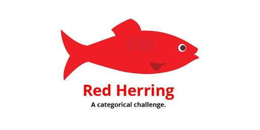Red Herring 1.13.2 screenshots 3