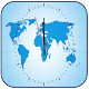 World Clock_2019 for PC-Windows 7,8,10 and Mac