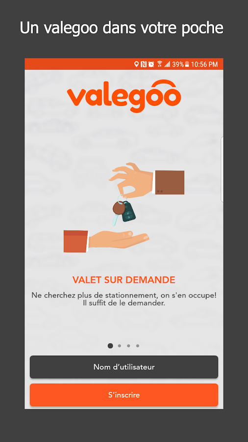 Valegoo (Unreleased) – Capture d'écran