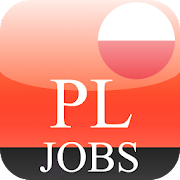 Poland Jobs