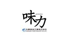 maruzen-foods-logo
