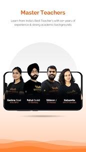 Vedantu: LIVE Learning App MOD APK (Premium Free) 5
