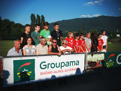 challenge cross groupama
