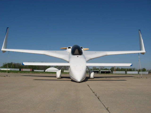 Spray-able Antenna Ground Plane? - VAF Forums