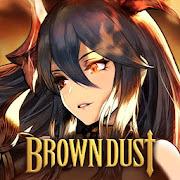 Brown Dust