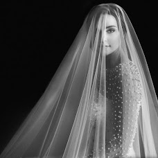 Wedding photographer Aleksandr Aushra (AAstudio). Photo of 29.03.2018