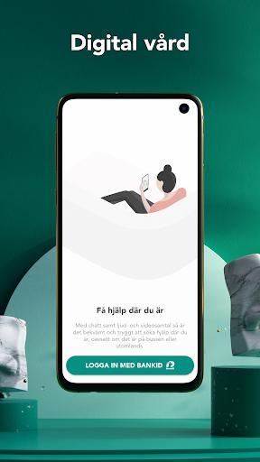 Doktor.se Apk 1