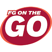 FG On-The-Go