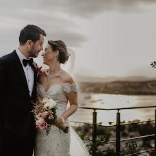 Wedding photographer Orçun Yalçın (orya). Photo of 14.10.2017