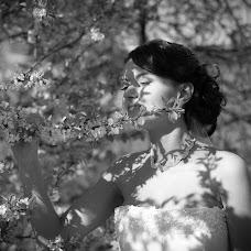 Wedding photographer Yulia Shalyapina (Yulia-smile). Photo of 05.07.2014