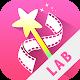 VideoShowLab:Free Video Editor v4.7.0 labs