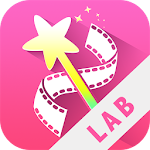 VideoShowLab:Free Video Editor v4.3.2 labs