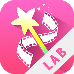 VideoShowLab:  ビデオエディタ 無料