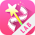 VideoShowLab:Free Video Editor v4.7.0 labs