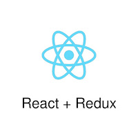 Turbo 360 | Learn Node, React, Redux with Real World Project Tutorials