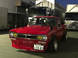 サニートラック  ハコトラのカスタム事例画像 ヒロ8532さんの2019年01月13日07:17の投稿