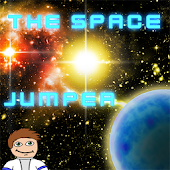 The Space Jumper