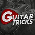 Guitar Lessons by GuitarTricks icon