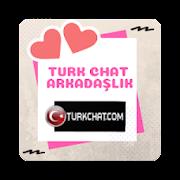 Turk Chat Sohbet