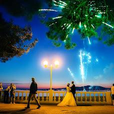 Wedding photographer Artem Kolomiec (Colomba). Photo of 01.05.2018
