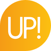 UP! - The Smart Mood Diary for Bipolar Individuals