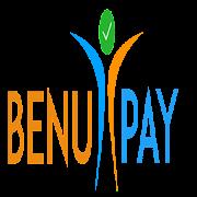 BenuPay