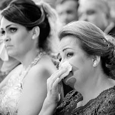 婚禮攝影師Fernando Lima(fernandolima)。12.01.2016的照片