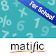 Matific apk
