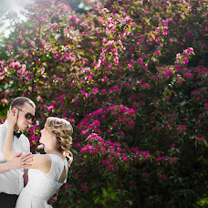 Wedding photographer Mariya Primak (gorbusha). Photo of 02.06.2015