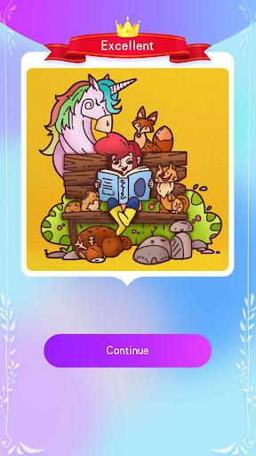 Paint Color 1.2.0 app download 15