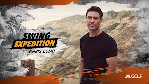 Swing Expedition with Chris Como thumbnail