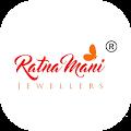 Ratna Mani Jewellers
