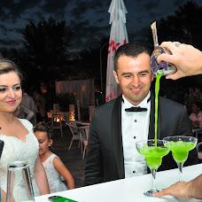 Wedding photographer Eduard Pagria (pagria). Photo of 17.06.2015
